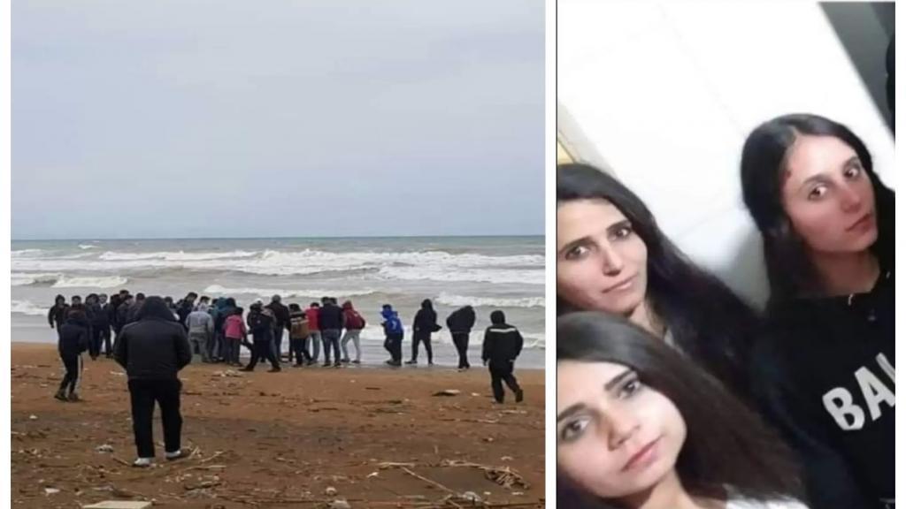 السفارة اللبنانية في دمشق تتابع قضية جثامين الفتيات الثلاث اللواتي عُثِر عليهنَّ على شاطئ طرطوس: للتأكد من هويتهن وفيما إذا كنَّ لبنانيات