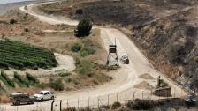13 عنصراً من جيش الاحتلال اجتازوا السياج في عديسة من دون تجاوز الخط الازرق
