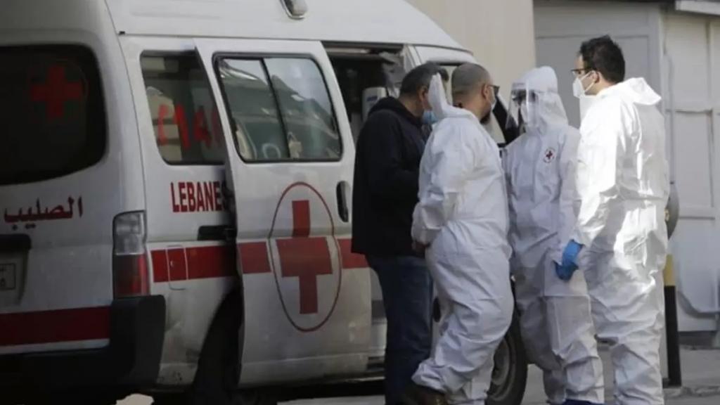 «لم تعد المستشفيات قادرة على الاستمرار».. القطاع الصحي اللبناني أمام رفع الأسعار أو الإفلاس (الشرق الأوسط)