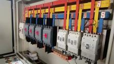 أحياء سكنية في 3 بلدات في قضاء النبطية تعرضت لعمليات سرقة غير مسبوقة لمحطات تغذية الكهرباء للمنازل والاسلاك الكهربائية والديجنتيرات!