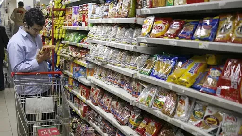 حراك المتعاقدين يدعو لمقاطعة التبضع من السوبرماركات بدءا من اليوم وحتى مساء الأحد 11 نيسان: لمواجهة فلتان الأسعار