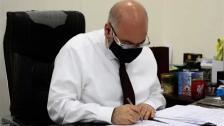 """""""أخبار سارّة"""" من مدير مستشفى الحريري: إنخفاض إضافي في عدد مرضى كورونا في وحدة العناية المركزة"""