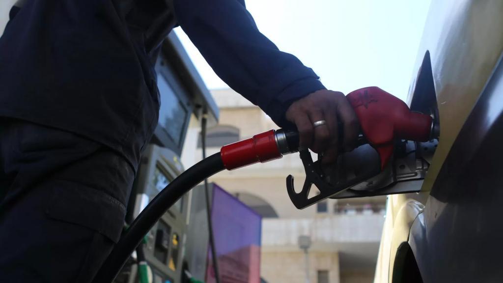 وزارة الاقتصاد: اقفال محطة الموسوي في النبي شيت بالشمع الأحمر للتعدي على مراقبي الوزارة