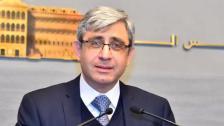 وزير التربية يحدد مساهمة الاهالي في صناديق المجالس في المدارس والثانويات الرسمية