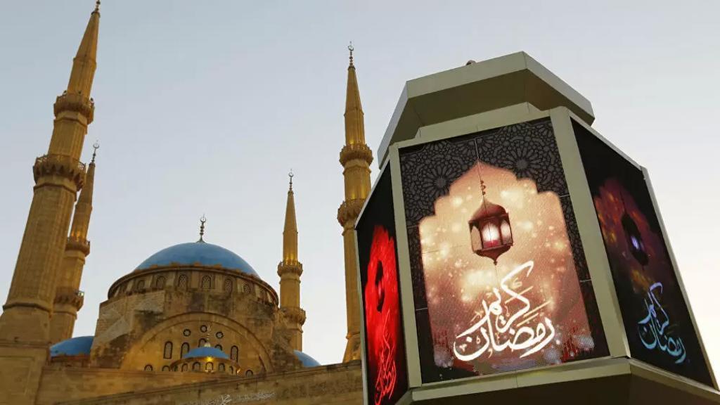 إليكم توصيات لجنة كورونا خلال شهر رمضان: حظر تجول من الساعة 7 مساء حتى الـ5 فجراً ومنع الولائم والخيم والافطارات الرمضانية