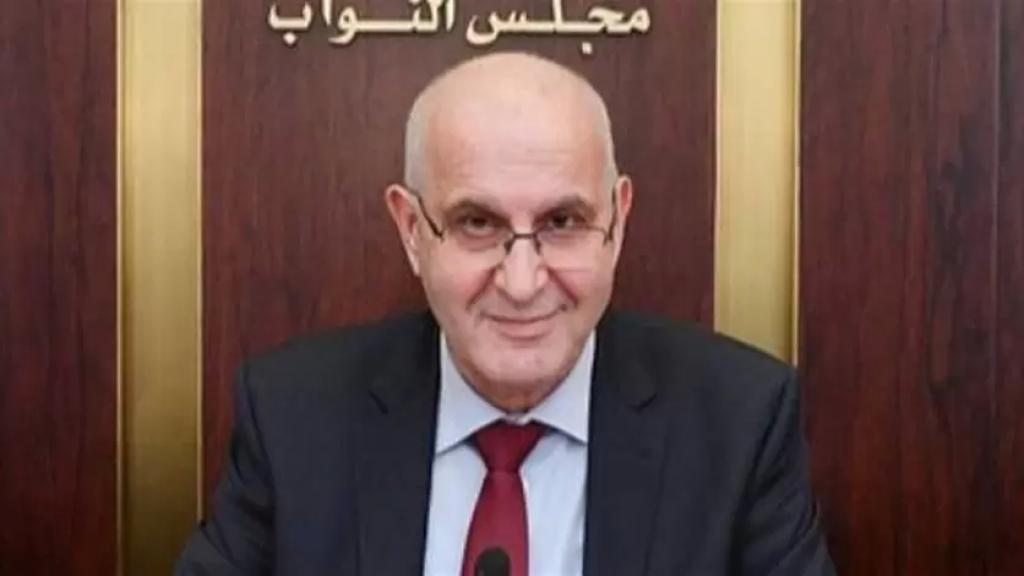 كورونا لبنان... عراجي: المؤشرات إيجابية ولكن الحذر واجب