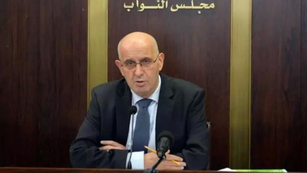 عراجي يتخوّف من هجرة الأطباء:  لبنان بحاجة لـ 3000 ممرض وممرضة!