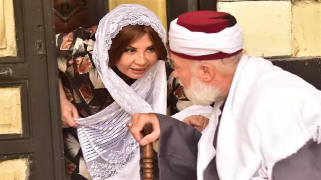"""إقبال من القنوات اللبنانية على عرض مسلسل """"باب الحارة"""" في شهر رمضان"""