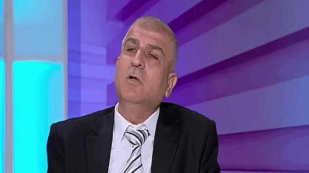 ممثل موزعي المحروقات فادي أبو شقرا: أزمة البنزين إلى انفراج مطلع الأسبوع المقبل