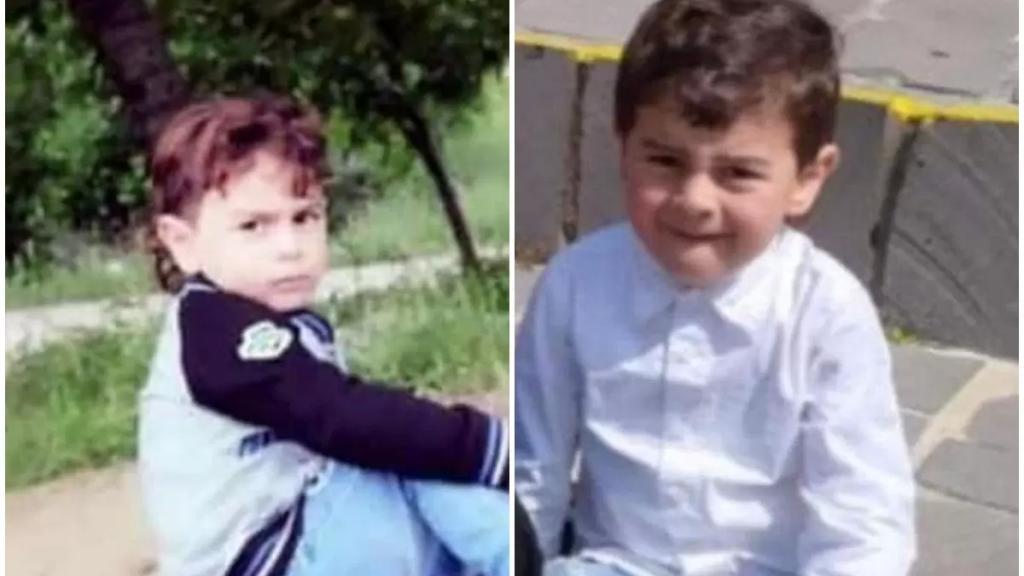 فاجعة في بيت حاويك ـ الضنية...إبن الـ4 سنوات فارق الحياة بعد سقوطه من على شرفة منزله