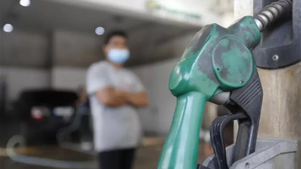 عضو نقابة اصحاب المحطات جورج البركس: لا نقص في مادة البنزين بل أزمة في التوزيع