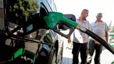 أسعار المحروقات تنخفض اليوم: صفيحة البنزين 95 أوكتان 1000 ليرة و98 أوكتان 1200 ليرة والمازوت 1200 ليرة والغاز 1300 ليرة