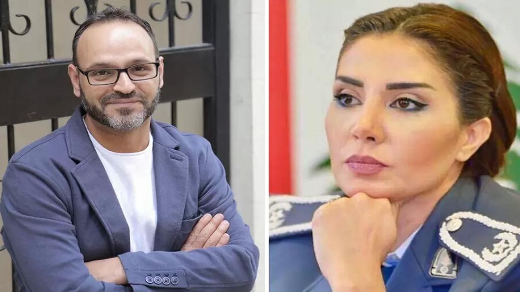 إرجاء إصدار الحكم في حق الحاج وغبش الى 13 نيسان وزياد عيتاني يدلي بإفادته كشاهد متضرر
