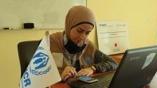 مساهمة يابانية بـ747 ألف دولار لمساعدة أكثر من 35 ألف مواطن لبناني ولاجئ سوري!