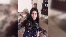 خطف فتاة من جبل محسن والفدية 10 آلاف دولار لإطلاق سراحها.. هذا ما أوضحه مصدر أمني