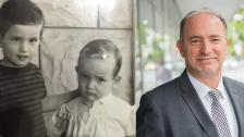 حكاية نجاح في الغربة.. اللبناني مايكل وصل إلى أستراليا بعشرة دولارات وأسس شركة تساوي ملايين