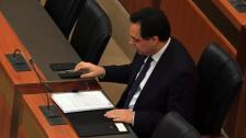 الكاظمي يقطع زيارة دياب للعراق: استجابة لضغوط السعودية والحريري (الأخبار)