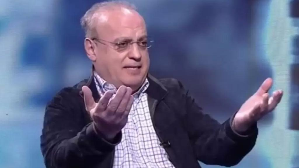 """وئام وهاب: الجميع يخوض معركة بقاء وهناك 4 أو 5 زعامات ستنتهي قريبا سنة أو اثنين """"بالكتير"""".. وباريس لن تفرض عقوبات على مسيحيين"""