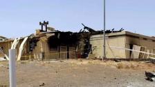 طهران: وقوع حادث في منشأة تخصيب اليورانيوم بمفاعل نطنز والعمل على التحقق من الأسباب (RT)