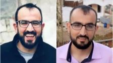 بلدة عيتا الشعب تُفجع برحيل الشاب موسى الزين بعد صراع مرير مع المرض