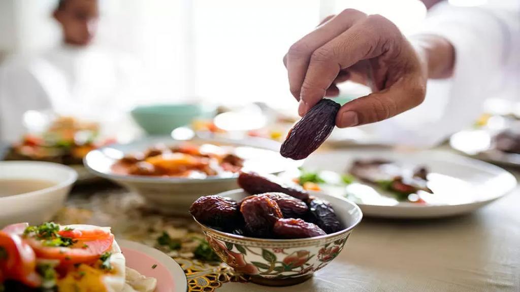 مليون و800 ألف ليرة لبنانية تُقدّر كلفة إفطار أساسي لأسرة مؤلفة من 5 أفراد شهريًا (الأخبار)