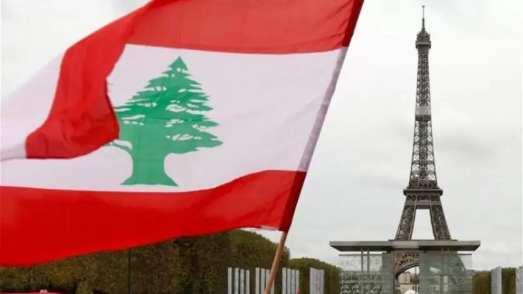 استياء أوروبي جماعي من عدم تشكيل حكومة في لبنان ولائحة العقوبات لا تزال قيد الدرس (نداء الوطن)