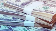 """بنك يحول مليون و200 ألف دولار """"بالخطأ"""" لموظفة.. فرفضت إعادة المبلغ واشترت منزل وسيارة واخلت حسابها!"""