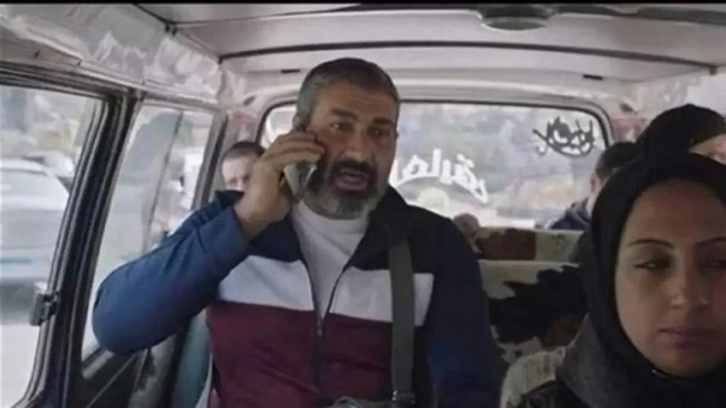 بالصور/ رواد مواقع التواصل بالمرصاد.. أخطاء بالجملة في الحلقات الأولى من مسلسلات شهر رمضان المصرية