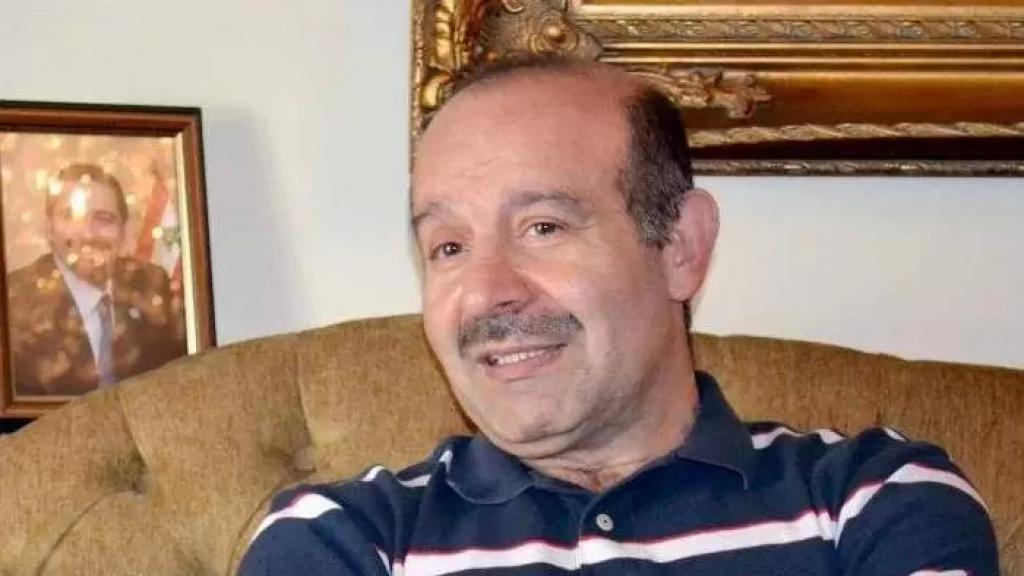 مصطفى علّوش يتوقع: من المحتمل حصول حدث كبير يفرض تأليف الحكومة