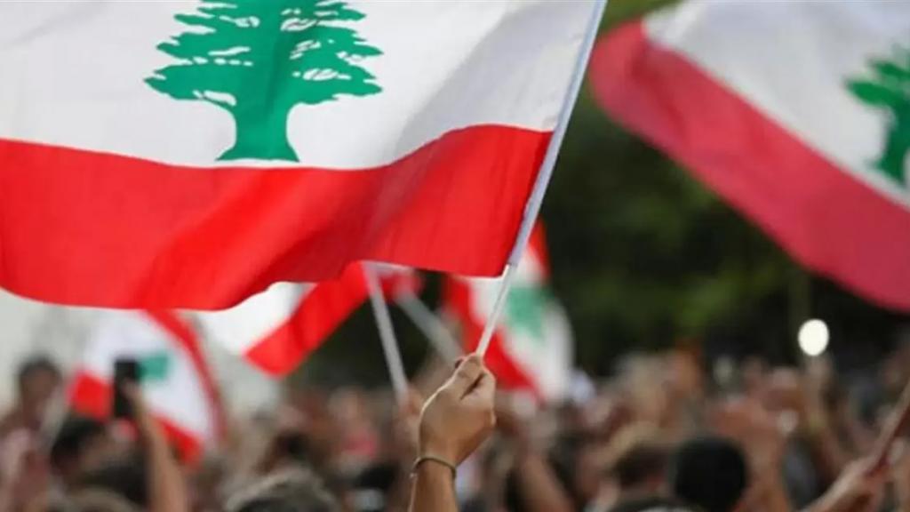 """""""متّهمون بالفساد وإحباط آمال الشعب اللبناني"""".. أميركا تدخل على خط العقوبات ضد السياسيين في لبنان؟ (الجمهورية)"""