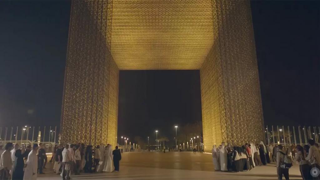 بعد 10 أعوام من البناء.. 230 ألف عامل.. 190 دولة مشاركة.. دبي جاهزة لاستضافة العالم في إكسبو دبي بعد تخطي الجائحة