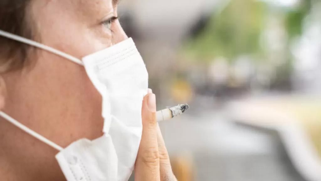 نحو جيل بدون سجائر.. نيوزيلندا تخطط للقضاء على التدخين لتكون خالية من التبغ ومشتقاته بحلول عام 2025