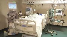 """الطبابة المجانية في لبنان حلم منذ الإستقلال.. """"مستشفى الشرق"""" يحاول الصمود!"""