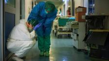 الصحة العالمية: لدينا أدوات للسيطرة على جائحة كورونا خلال أشهر