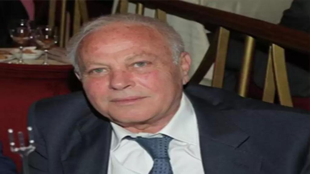 """القاضي عويدات: لإجراء التعقبات بشأن وجود شبهة حول مخالفة شركة """"مكتف"""" لشحن الأموال"""