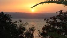 الحرارة وصلت في بعض المناطق الى 38 درجة..موجة الحر التي تضرب لبنان تتراجع منتصف الاسبوع الحالي لتتجدد في نهايته!