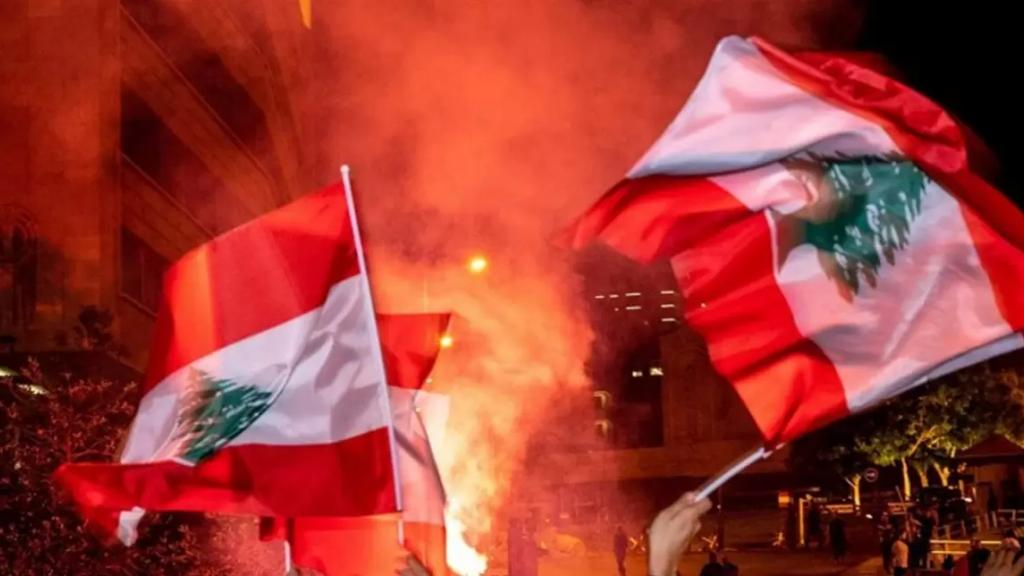 العقوبات الفرنسية في غضون أيام...ستكون قاسية جداً وستقترن بخطوات واجراءات مشدّدة!