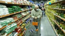 ارتفاع خيالي...350% زيادة في أسعار سلع أساسية تحتاج إليها الأسر في لبنان بشكل دائم في 4 أشهر فقط!
