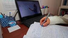 """مدراء مدارس لا سيما في الشمال يوقفون دروس """"الاونلاين"""" عن عدد من الطلاب بسبب عدم تسديد ذويهم الاقساط!"""