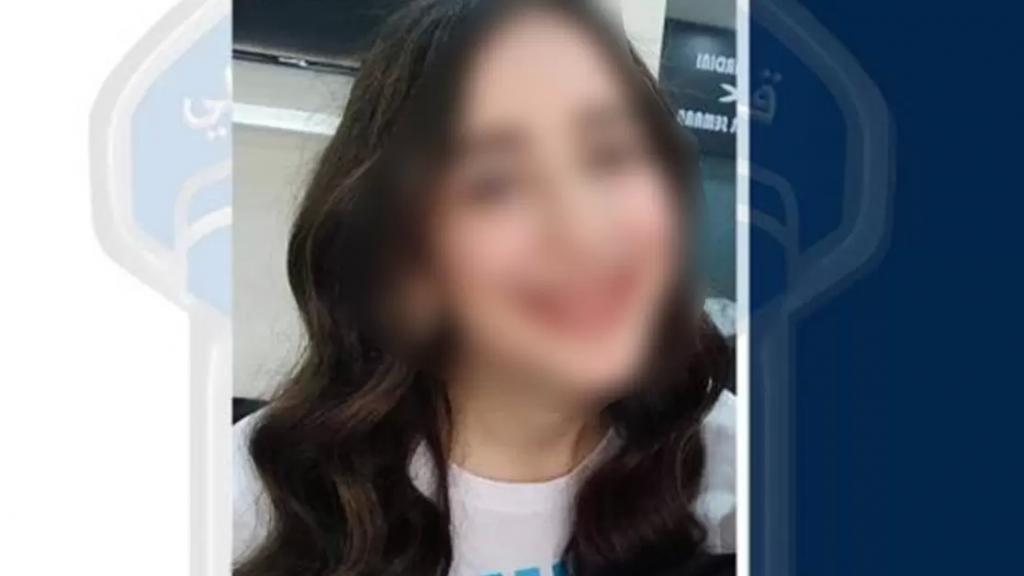 """الإعلامية ريتا واكيم الحاج تروي تفاصيل عن خطف ابنتها القاصر: """"مريض ومهووس"""" استدرجها"""