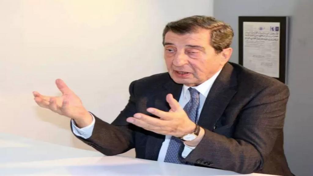 الفرزلي: لدي معلومات عن سلاح ينقل لجهات محددة في لبنان من هنا وهناك