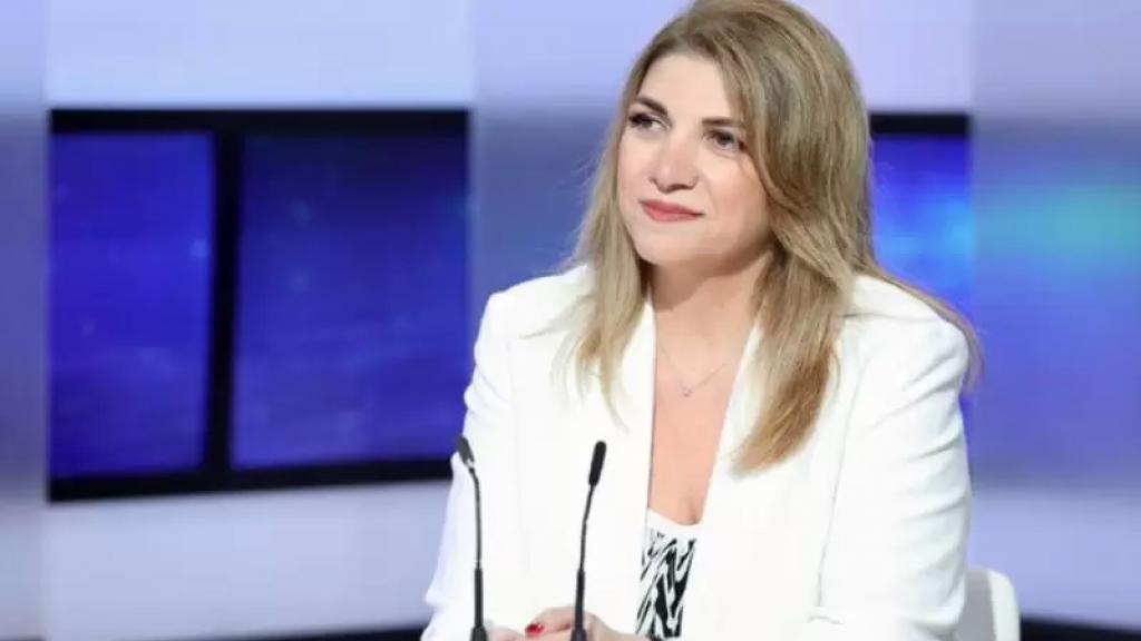 """وزيرة العدل تعلن إصابتها بـ """"كورونا"""":  انتظرت دوري لأخد اللقاح لكن فيروس كورونا سبقني ولم ينتظر"""