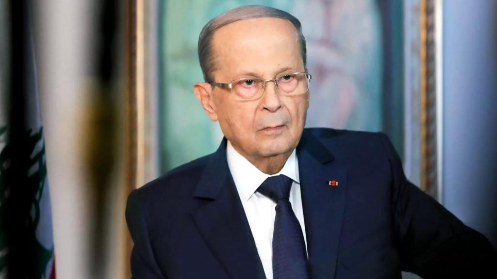 الرئيس عون للبنانيّين: تحلّوا بالصبر وأنا أتفهّم أوجاعكم