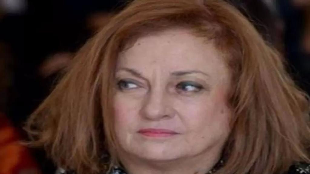 القاضية عون مثلت أمام رئيس التفتيش القضائي لـ4 ساعات وتقدمت بشكوى في حق عويدات