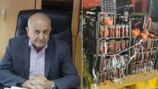 رئيس تجمع مزارعي وفلاحي البقاع: لبنان بريء من تصدير المخدرات للسعودية والشاحنات سورية وتستعمل خط بيروت
