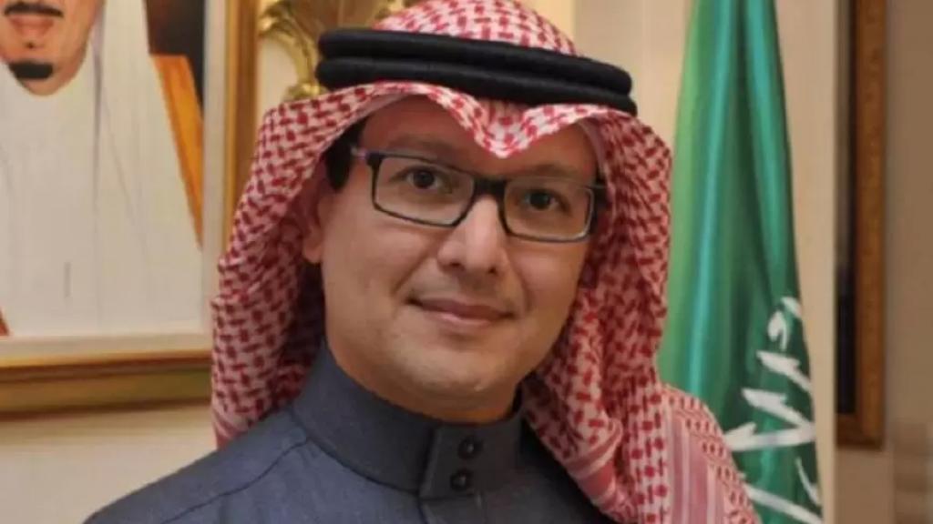 البخاري: تهريب المخدرات إلى المملكة وترويجها يكشف  حجم التحدي الذي تواجهه السعودية من شبكات إجرام محلية ودولية