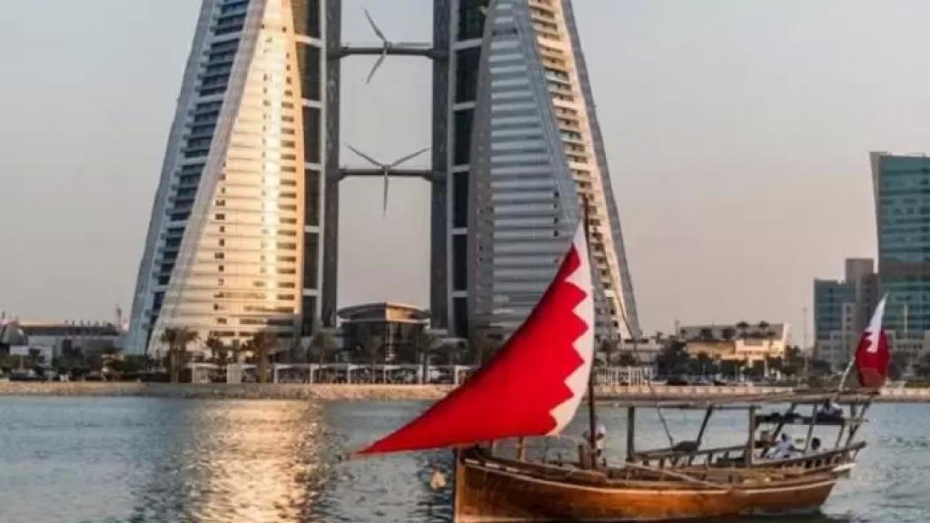 بعد السعودية والكويت.. البحرين تؤيد قرار حظر دخول الخضار والفواكه من لبنان