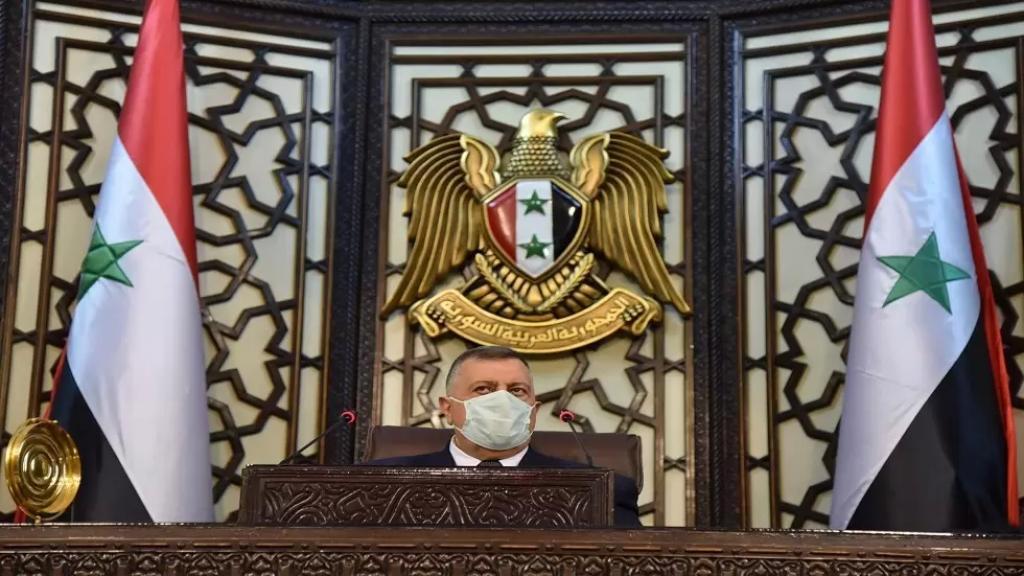 ارتفاع عدد المتقدمين بطلبات ترشح إلى منصب الرئيس في سوريا إلى 21