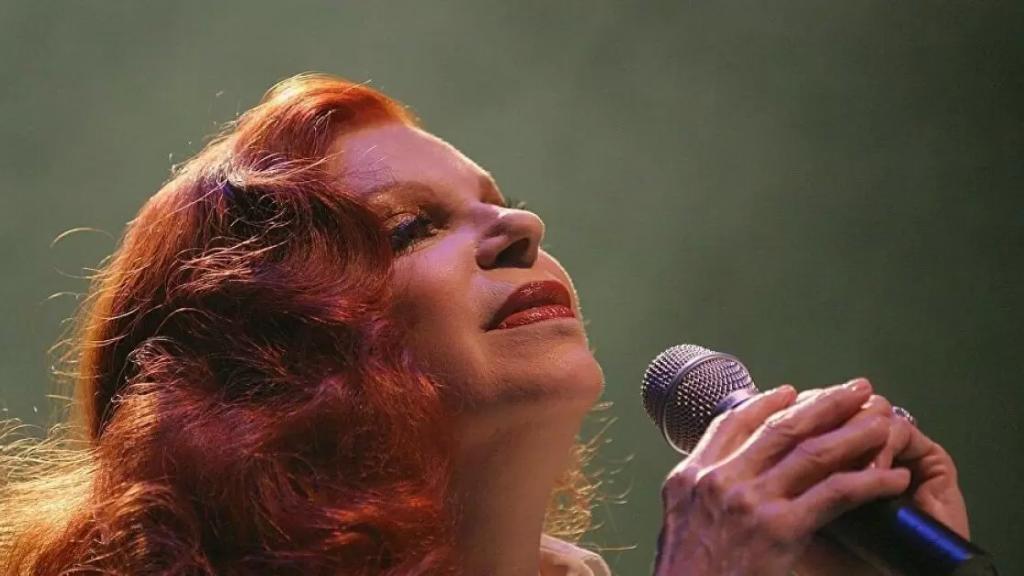 """وداعًا """"بيلا تشاو"""".. وفاة """"ميلفا"""" صاحبة أغنية الفلكور الشعبي الإيطالي الأشهر عالميًا"""