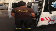 جريمة في إحدى الفنادق في البوار.. رجل يطلق النار على زوجته! (لبنان 24)